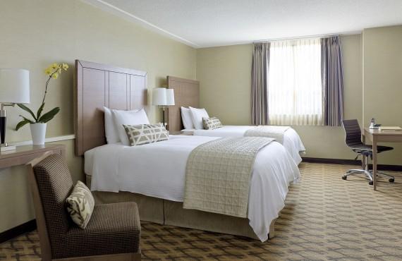 4-hotel-chelsea-toronto-ch