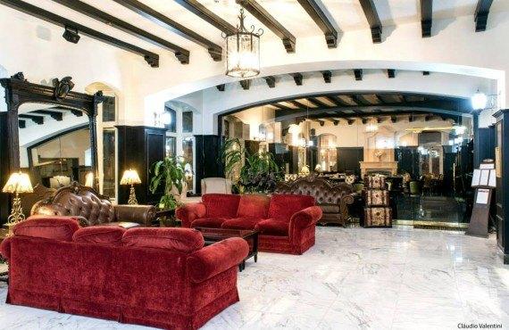4-hotel-clarendon