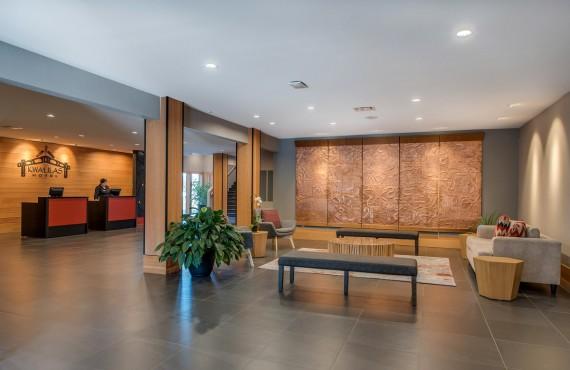 4-hotel-kwalilas-lobby