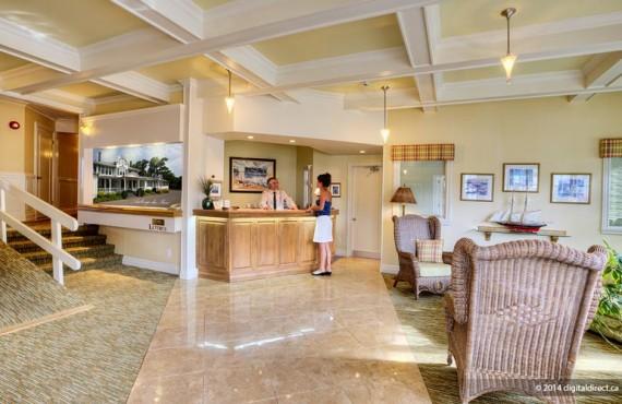 4-hotel-normandie-reception1
