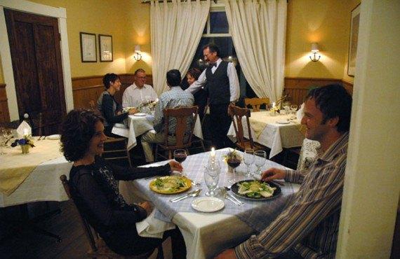 4-hotel-paulin-salle-manger1