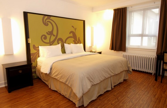 4-hotel-st-denis-ch