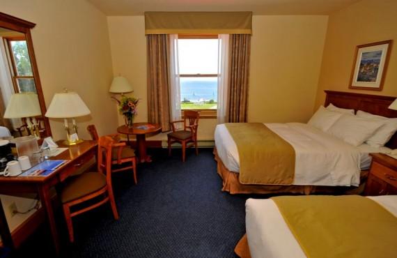 4-hotel-tadoussac-ch2lits