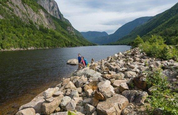 4-huttopia-hautes-gorges