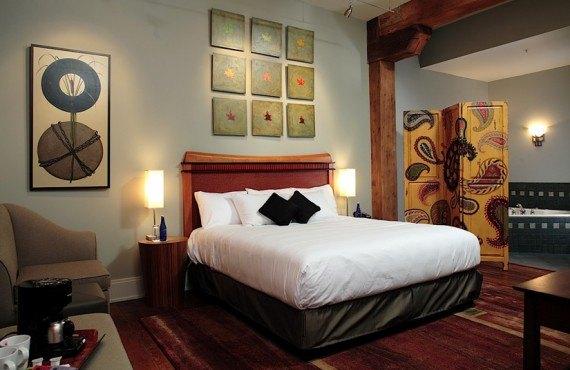 4-lancaster-arts-hotel-ch-spa