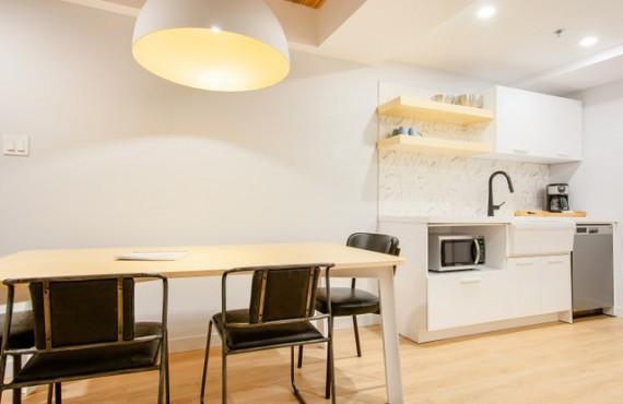 4-lofts-charest-cuisine.jpg