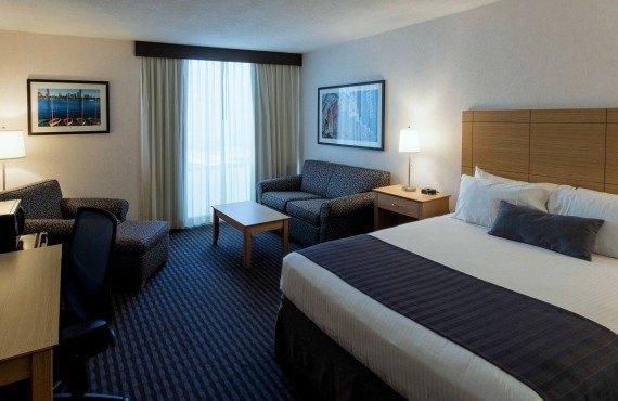4-midtown-hotel.jpg