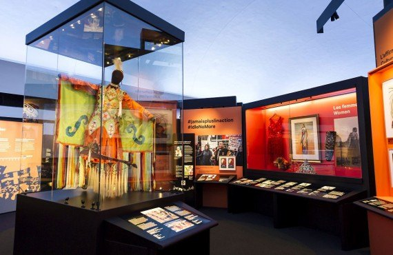 4-musee-canadien-histoire