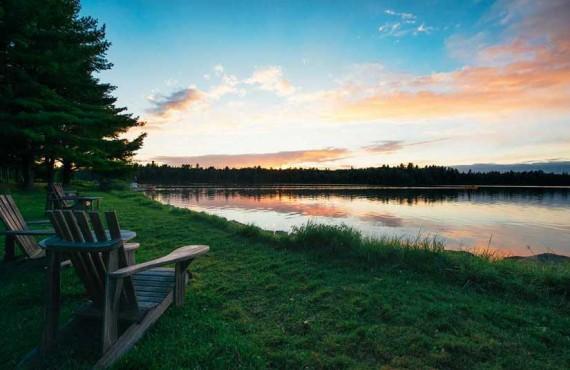 4-parc-algonquin-resort-arowhon-pines.jpg