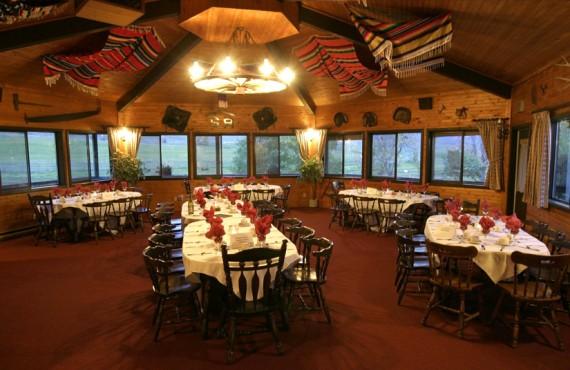 4-ranch-sundance-salle-manger