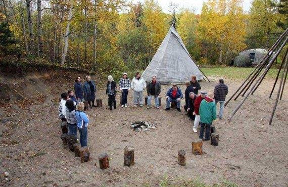 4-rencontre-amerindiens-lac-st-jean.jpg