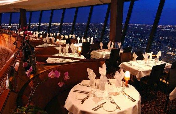 4-restaurant-360-tour-cn-toronto.jpg