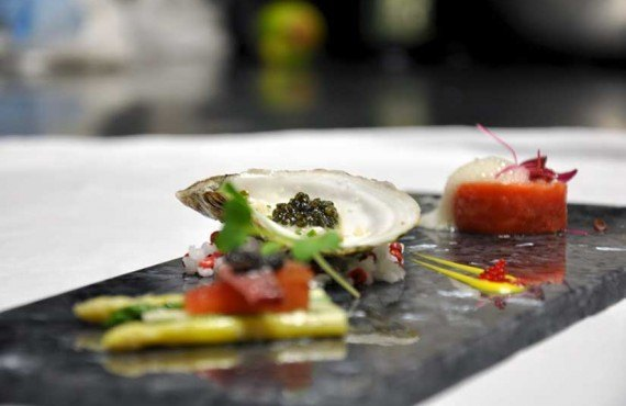 4-restaurant-saint-amour-quebec.jpg
