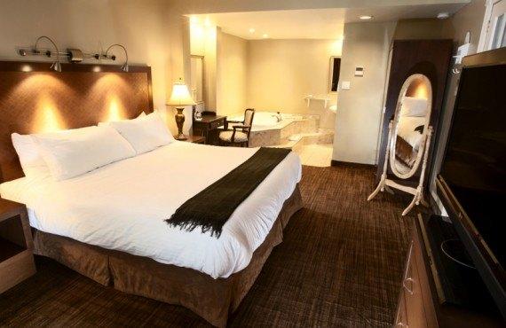 4-riotel-matane-suite