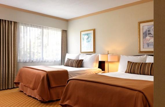 4-royal-scott-hotel-suites-ch-2lits
