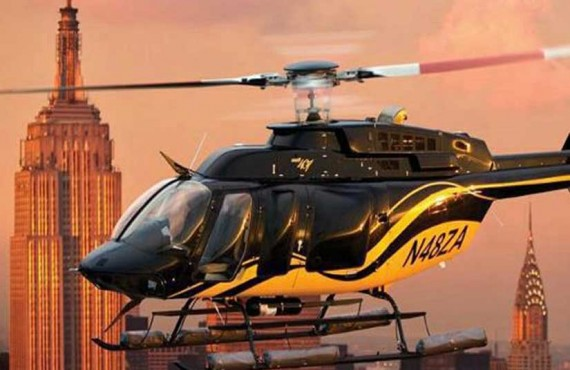 4-survol-helicoptere-new-york.jpg