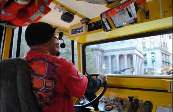 4-tour-ville-boston-duck-tour.jpg