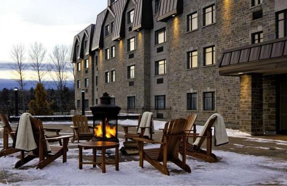 terrasse-hiver.jpg