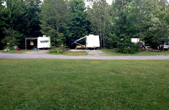 41-camping-de-la-joie