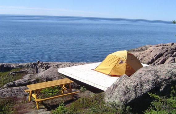 44-camping-mer-monde-tadoussac.jpg