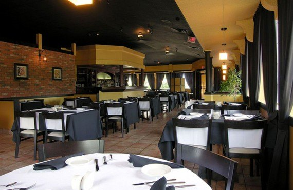 5-accent-inn-Kelowna-restaurant