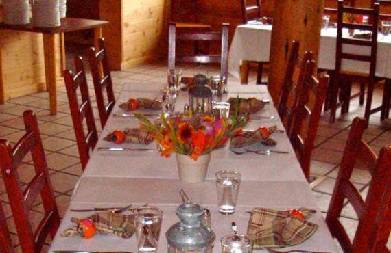 5-aub-logpile-salle-manger