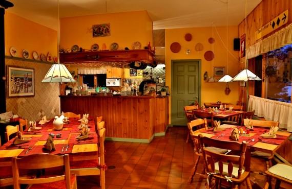 5-aub-lupin-salle-manger