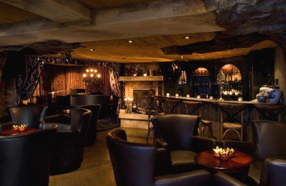 Bar de l'Auberge