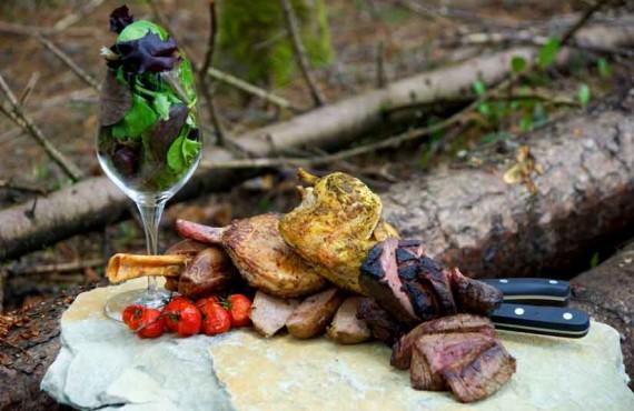 5-auberge-baluchon-gastronomie