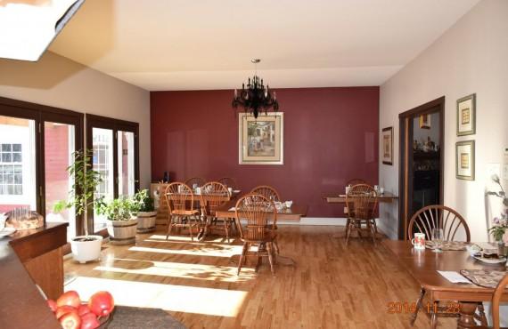 5-auberge-wild-rose-inn.jpg