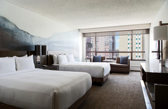 5-calgary-marriot-dontown-ch