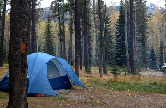 5-camping-du-mont-whistlers
