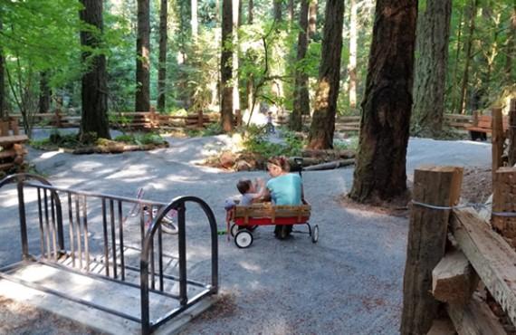 5-camping-goldstream.jpg