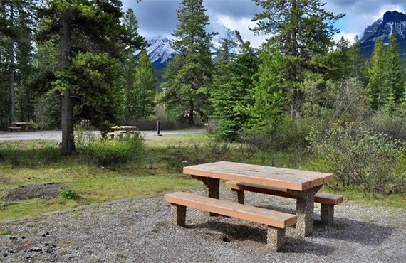 5-camping-lac-louise
