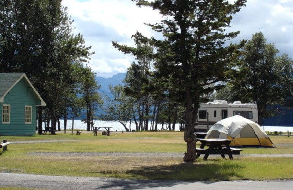 5-camping-townsite