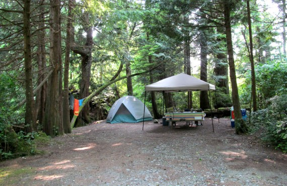 5-camping-ucluelet-tente