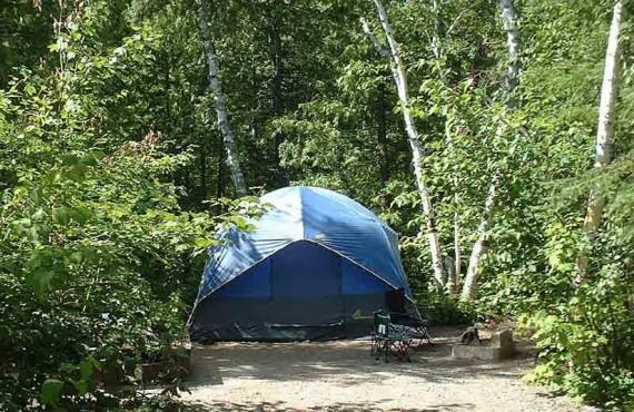 5-camping-val-jalbert
