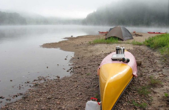 5-canot-camping-mauricie-quebec.jpg