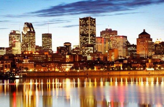 5-centre-ville-de-montreal