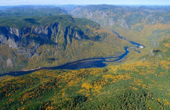 5-chalet-parc-hautes-gorges.jpg