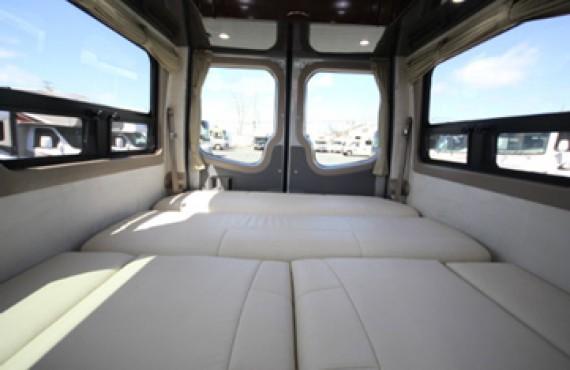 5-cite-caravan-b22-diesel_5.jpg