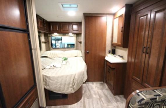 5-cite-caravan-c24-ext_5.jpg