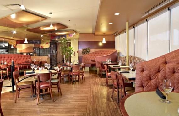 5-clarion-inn-calgary-airport-restaurant