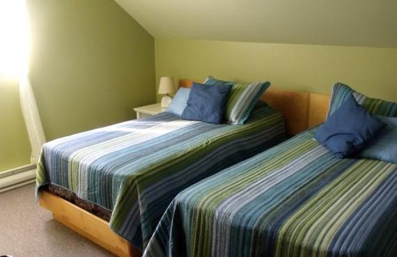 5-coucher-habitant-lac-st-jean-2lits