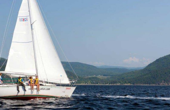 5-excursion-voile-fjord-saguenay.jpg