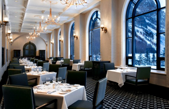 5-fairmont-chateau-louise-restaurant