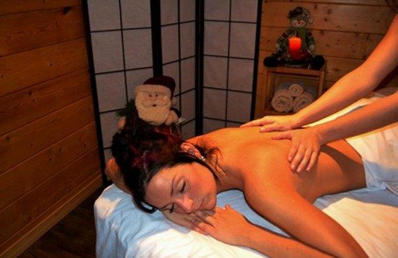 5-ferme-5-etoiles-chalet-massage