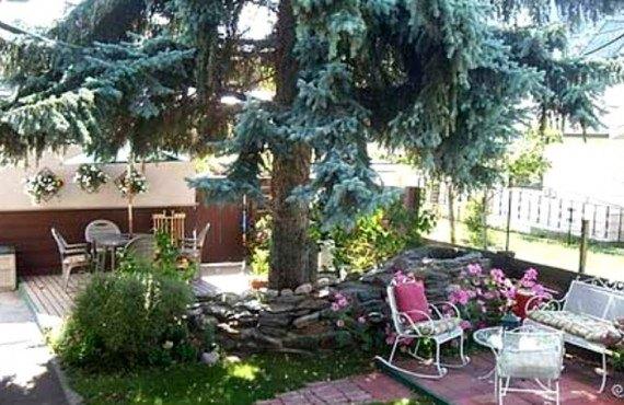 5-gite-grizzlys-den-jardin