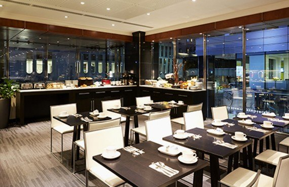 5-hotel-le-germain-calgary-dejeuner