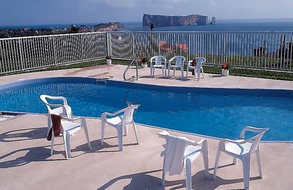 5-hotel-le-mirage-piscine